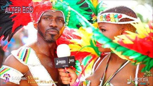 2014 Miami Carnival (35)