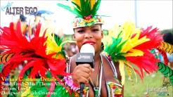 2014 Miami Carnival (41)