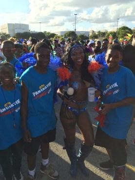 2014 Miami Carnival (46)