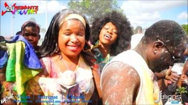 2014 Miami Carnival Jouvert (Julianspromos) (01)