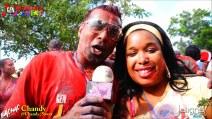 2014 Miami Carnival Jouvert (Julianspromos) (04)