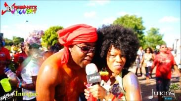 2014 Miami Carnival Jouvert (Julianspromos) (11)