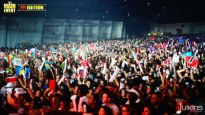 2014 Toronto Carnival Main Event (Julianspromos) (01)