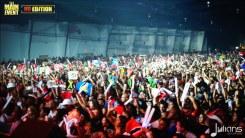2014 Toronto Carnival Main Event (Julianspromos) (06)