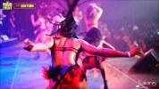 2014 Toronto Carnival Main Event (Julianspromos) (09)