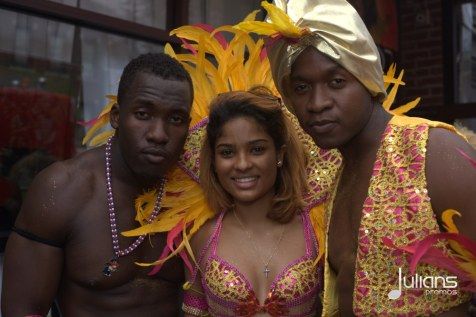 2014 West Indian Day Carnival (Julianspromos) (02)
