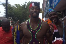 2014 West Indian Day Carnival (Julianspromos) (04)