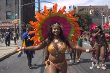 2014 West Indian Day Carnival (Julianspromos) (08)