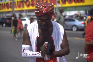 2014 West Indian Day Carnival (Julianspromos) (14)