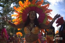 2014 West Indian Day Carnival (Julianspromos) (15)