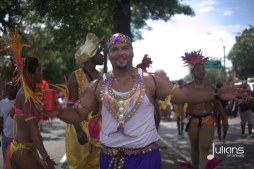 2014 West Indian Day Carnival (Julianspromos) (16)