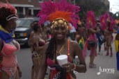 2014 West Indian Day Carnival (Julianspromos) (18)