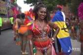 2014 West Indian Day Carnival (Julianspromos) (22)