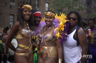 2014 West Indian Day Carnival (Julianspromos) (27)