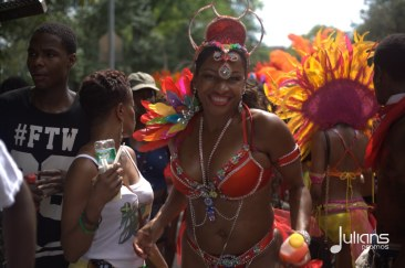 2014 West Indian Day Carnival (Julianspromos) (30)
