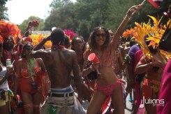 2014 West Indian Day Carnival (Julianspromos) (31)