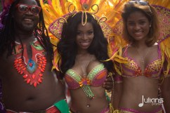 2014 West Indian Day Carnival (Julianspromos) (33)