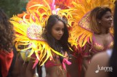2014 West Indian Day Carnival (Julianspromos) (34)