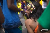 2014 West Indian Day Carnival (Julianspromos) (38)