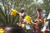2014 West Indian Day Carnival (Julianspromos) (39)