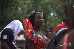 2014 West Indian Day Carnival (Julianspromos) (40)