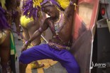 2014 West Indian Day Carnival (Julianspromos) (42)