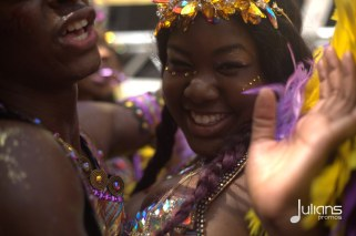 2014 West Indian Day Carnival (Julianspromos) (44)