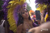 2014 West Indian Day Carnival (Julianspromos) (47)