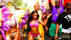 2014 West Indian Day Carnival Shots (Julianspromos) (08)