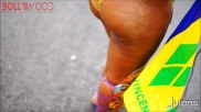2014 West Indian Day Carnival Shots (Julianspromos) (14)