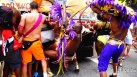 2014 West Indian Day Carnival Shots (Julianspromos) (18)