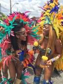 2015 Bacchanal Jamaica (07)