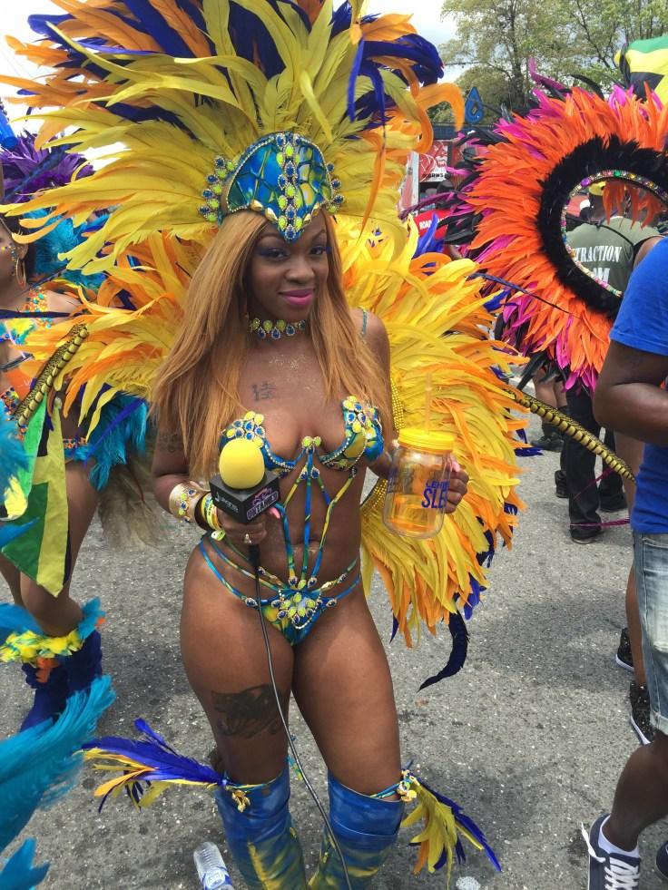 2015 Bacchanal Jamaica (09)