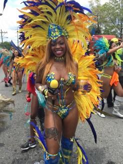2015 Bacchanal Jamaica (10)