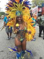 2015 Bacchanal Jamaica (12)