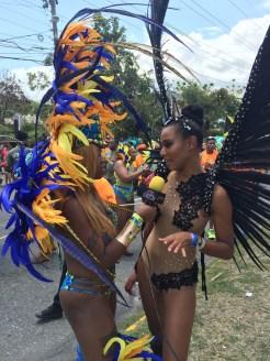 2015 Bacchanal Jamaica (15)