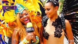 2015 Bacchanal Jamaica (21)