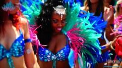 2015 Bermuda Carnival (02)