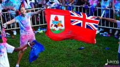 2015 Bermuda Jouvert (02)