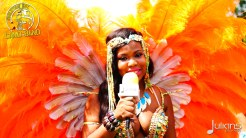 2015 Boston Carnival Vivaa (07)
