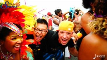 2015 Cayman Carnival Screenshots (03)