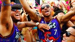 2015 Cayman Carnival Screenshots (05)