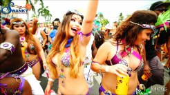 2015 Cayman Carnival Screenshots (07)