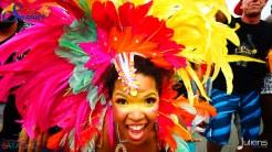 2015 Cayman Carnival Screenshots (09)