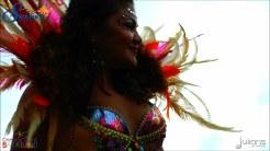 2015 Cayman Carnival Screenshots (11)
