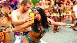 2015 Cayman Carnival Screenshots (18)