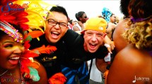 2015 Cayman Carnival Screenshots (23)