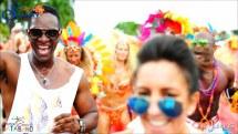 2015 Cayman Carnival Screenshots (24)