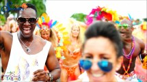 2015 Cayman Carnival Screenshots (24)