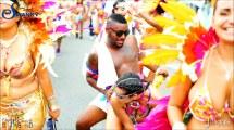 2015 Cayman Carnival Screenshots (25)
